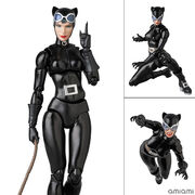 MAFEX マフェックス No.123 MAFEX CATWOMAN HUSH Ver.