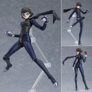 figma PERSONA5 the Animation クイーン