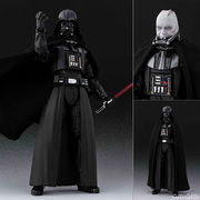 S.H.Figuarts ダース・ベイダー (Star Wars: Episode VI Return of the Jedi)